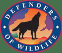 DefendersWildifeLogo